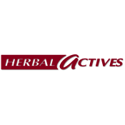 Herbal Actives Extended Release