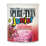 SPIRU - TEIN Junior Strawberry 495 gr