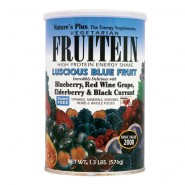 Fruitein Blue    576gr