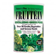 Fruitein Green   576gr