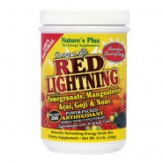 Red Lightning Powder  230gr