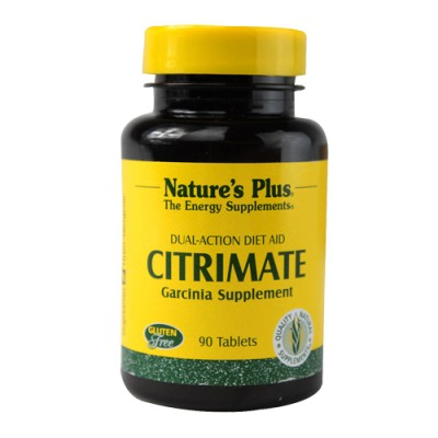 Citrimate  90 ταμπλέτες